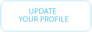 Update your Gold Coast Central Chamber of Commerce member profile