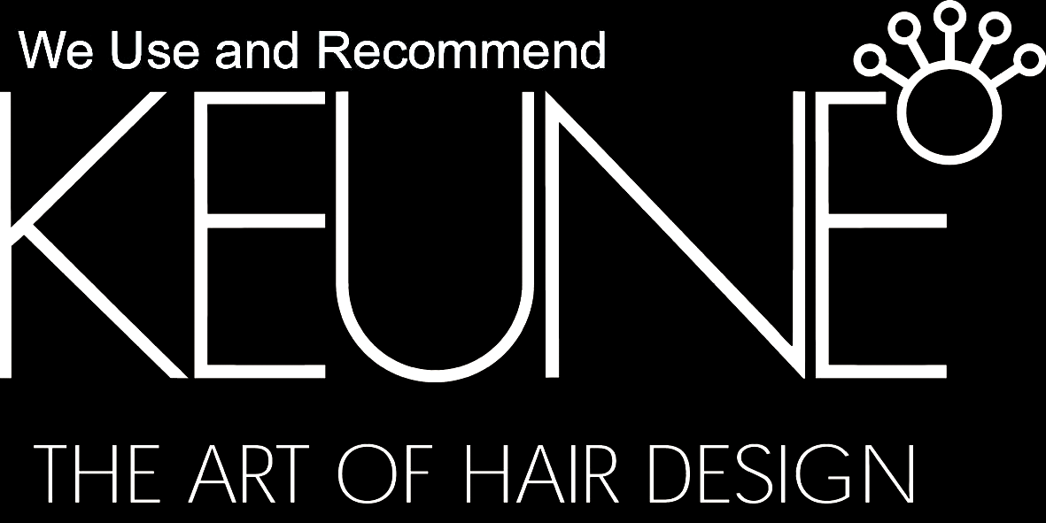Onyx Hair & Beauty in Maroochydore uses and recommends Keune, the art of hair design