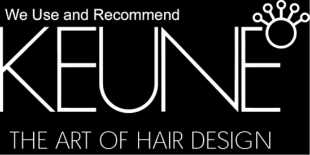 Keune The Art Of Hair Design