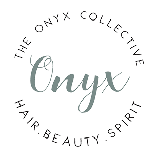 Onyx Hair & Beauty