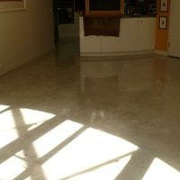 Polished Concrete Extras