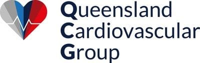 Our Sponsors   QLD Medical Orchestra