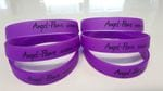 Angel Paws 2019 Bracelets