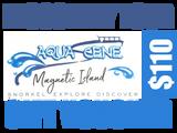 Raffle - Aquascene Gift Card