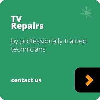 Electronics Repair Mississauga | Top Brands| Micron Electronics Inc.