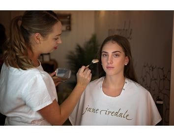 Makeup Products Toowoomba | Beauty Effects | Brows, skin, makeup