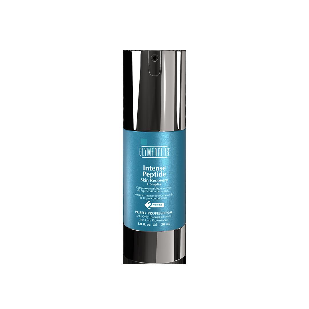 Intense Peptide Skin Recovery Complex