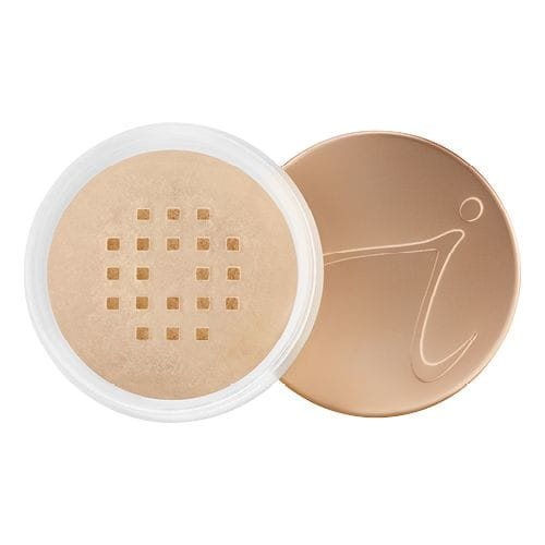 Amazing Base Loose Mineral Powder SPF 20