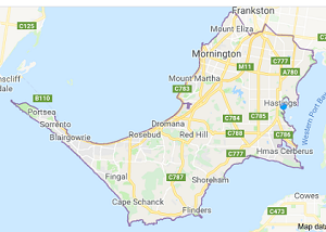 Building Inspections Mornington Peninsula and south East Melbourne