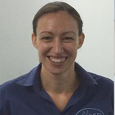 Julie McCormack | Clinical Pilates & Rehabilitation