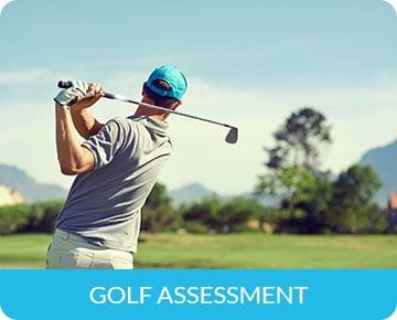 Golf Assessment