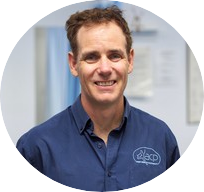 Scott Smith | Albany Creek Physiotherapy staff