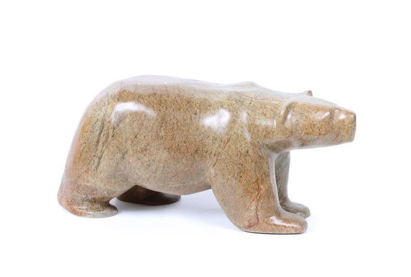 Brown Bear MT9453
