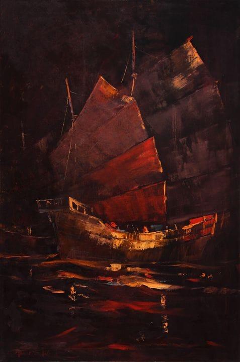 Wood, Robert E