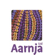 Aarnja launches 2016 Kimberley Aboriginal Youth Leadership Program