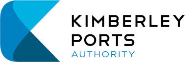 KPA meets with Port users to discuss slipway