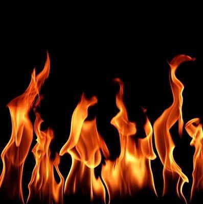 Building changes improve bushfire safety