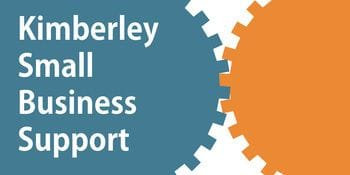 Kimberley Small Business Support adds marketing and tourism advisors to Broome team