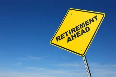 Attention Broome's small business owners: have you planned for retirement?