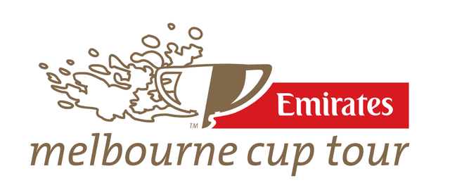 Broome selected to host 2016 Emirates Melbourne Cup Tour