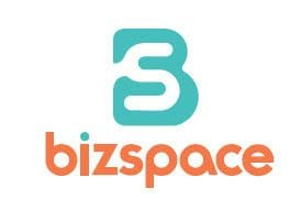 Bizspace: Broome's Innovation hub to inspire business growth through co-working space in Chinatown