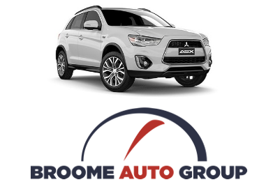 Chamber Golf Day gets some ASX appeal thanks to Broome Auto Group