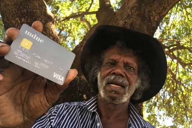 Jury still out on East Kimberley cashless welfare cards