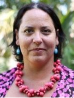 Kimberley's Jub Clerc among ScreenWest's Feature Navigator recipients