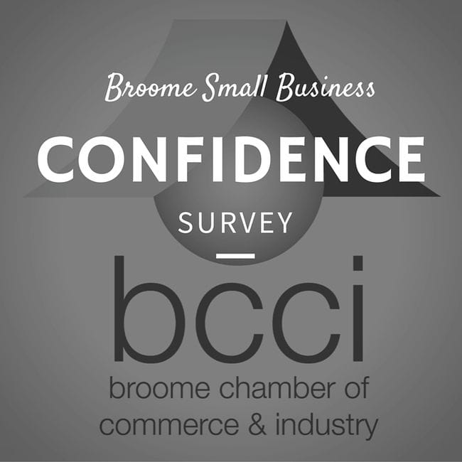 Broome Chamber's Small Business survey reveals 1 in 3 increased performance last FY