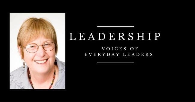 Broome Chamber launches 'Lunch with a Leader'