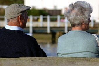 Changes to the pension asset test will ripple through the economy