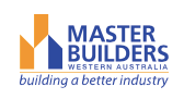 Builders Celebrate their Best Projects in Broome