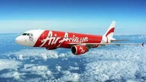 Broome on the cards for Air Asia