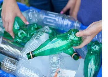 Container deposit scheme to start in WA early 2019