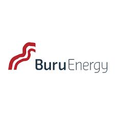 Buru updates Ungani operations