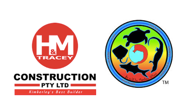 H&M Tracey joins with Yawuru to establish new construction company - Indent