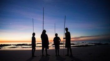 Aboriginal Tourism Boost for WA