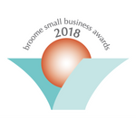 Applications open for the 2018 Broome Small Business Awards - 3 new categories announced