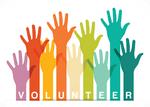 BVC seeking volunteers for new tourism network