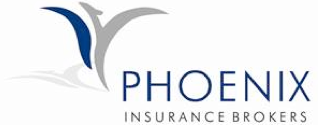 Storm damage insurance: advice from Phoenix