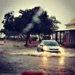 Shire counts cyclone costs