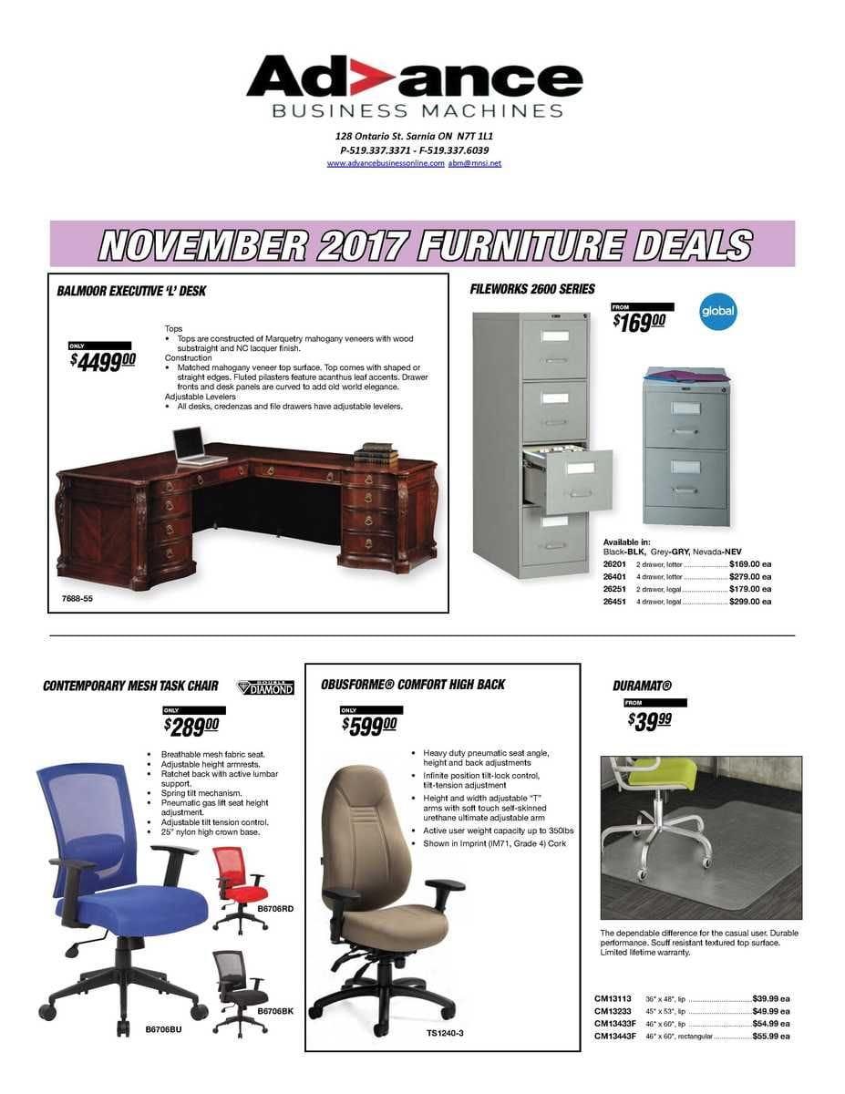 office furniture ads home yard design rh durvlee blogspot com