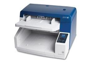 Xerox DocuMate 4790 VRS Pro