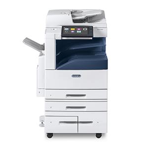 Xerox AltaLink C8030/C8035/ C8045/C8055/C8070