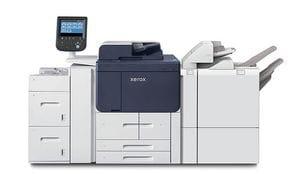Xerox PrimeLink B9100/B9110/B9125/ B9136