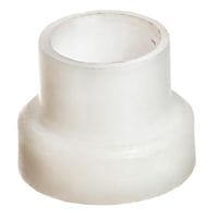 Rotacaster omni-wheel nylon bush