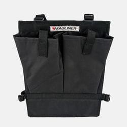 Accessory Bag, 412mm x 305mm