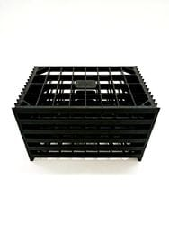 Mini Pallet 6 Pack (Free Aust.Shipping)