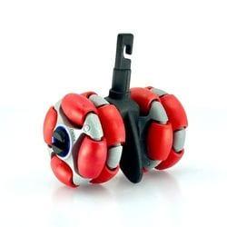 Omni-Sense Hook Style Attachment