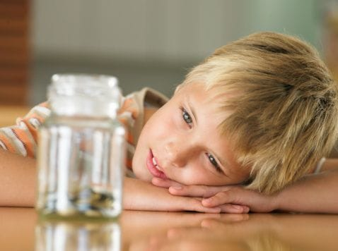 5 financial habits you should adopt when young
